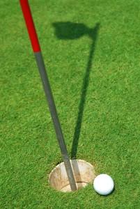 golfHole