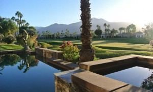 PGA West Estate