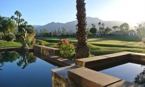 PGA West Estate