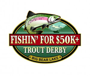 BB Fishing Derby-C4-01