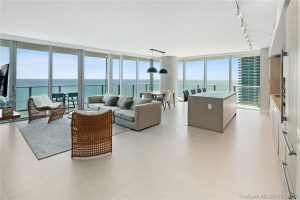 Hyde Residence Hollywood Florida Miami Vacation Rental
